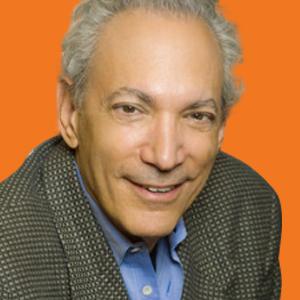 Dennis Ratner, CEO, Founder, Stylist, RATNER companies