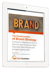Fundamentals-Brand-Strategy-Ebook