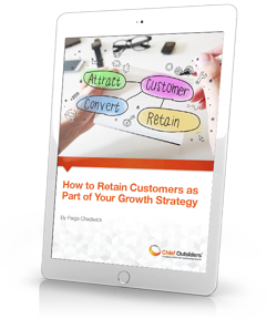 CTA-Retention-Marketing-eBook-iPad