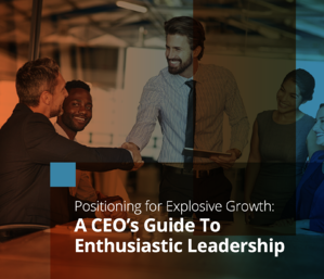 ceo-guide-to-enthusiastic-leadership