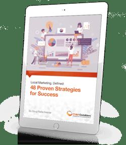 CTA-48-Proven-Strategies-eBook-iPad