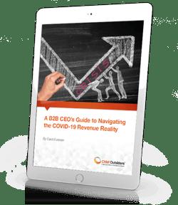CTA-COVID-19-eBook-iPad