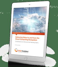 CTA-Cloud-Computing-iPad