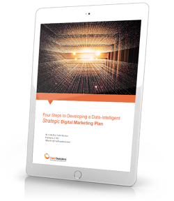CTA-Digital-Marketing-Strategy-eBook-iPad