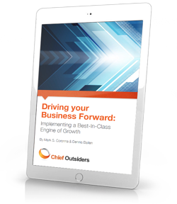 CTA-Driving-your-Business-Forward-iPad