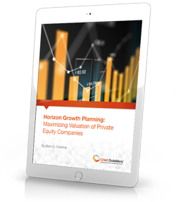 CTA-Horizon-Growth-Planning-eBook-iPad