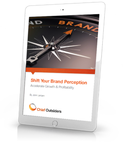 CTA-Shift-Your-Brand-Perception-iPad