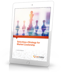 CTA-Strategy-for-Market-Leadership-eBook-iPad