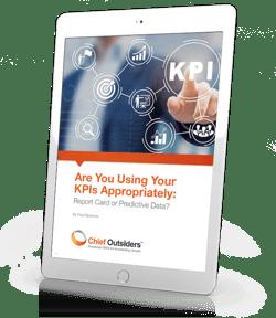 CTA-Using-KPIs-iPad