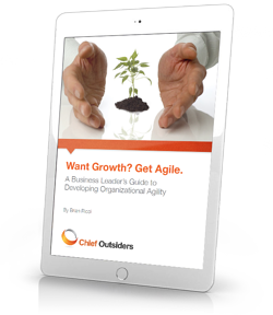 CTA-Want-Growth-Get-Agile-eBook-iPad
