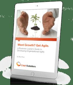 CTA-Want-Growth-Get-Agile-eBook-iPad