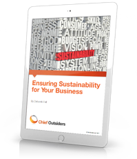 Ensuring-Sustainability-for-Your-Business-ipad.png