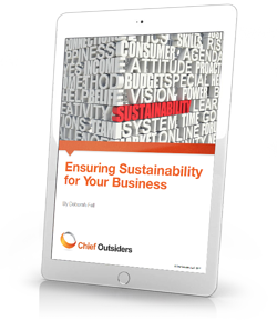 ensuring-sustainability-ebook-iPad.png