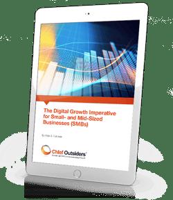 The-Digital-Growth-Imperative-eBook-iPad