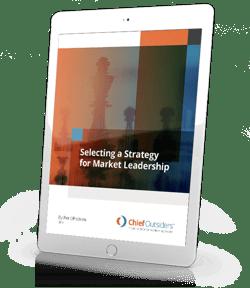 CTA-Selecting-Strategy-for-Market-Leadership-eBook-iPad