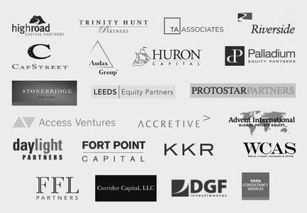 private-equity-logo-collage