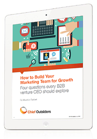 ipad-ebook-Marketing-Team-Growth-1.png