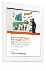 Approaching-growth-proactively-ebook.jpg