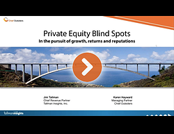 private-equity-webinar-poster